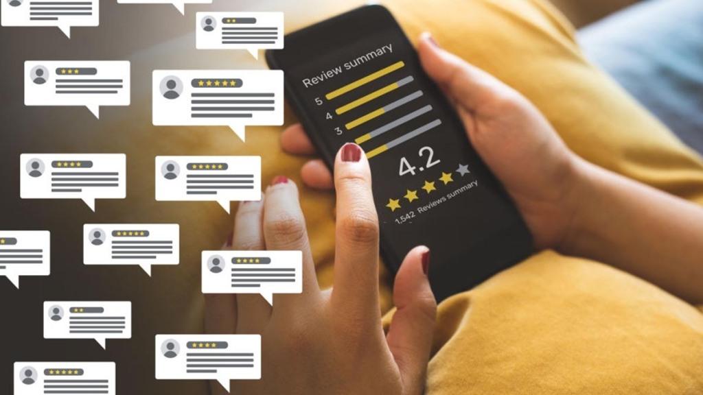 Reviews de páginas para buscar empleo en el extranjero