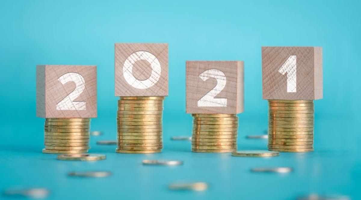 Claves para mejorar tu economia