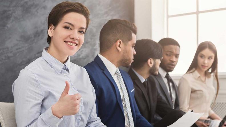 Presentaciones para tu trabajo