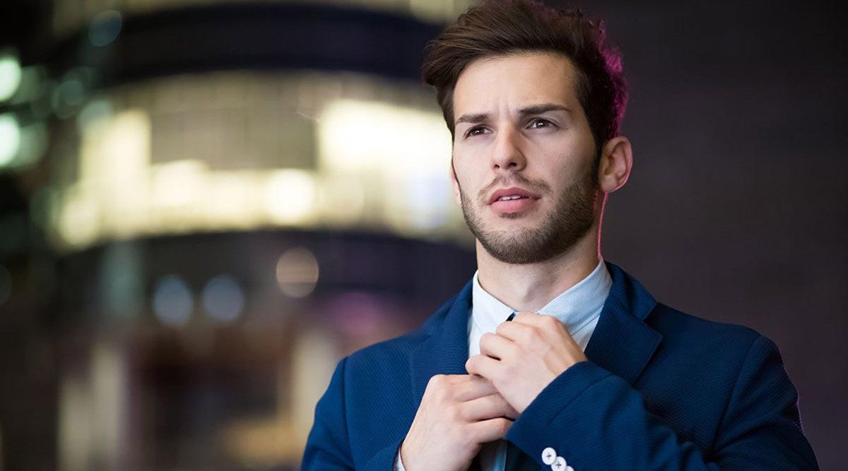 Vestimenta para tu entrevista de trabajo