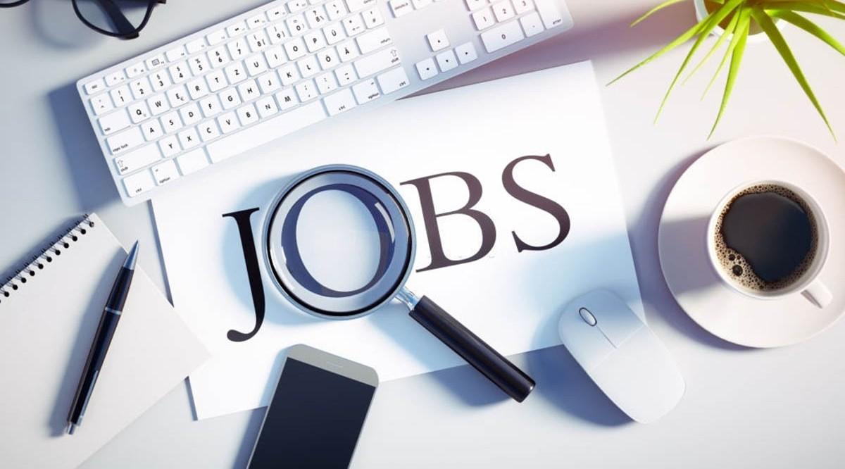 Qué haces mal cuando buscas empleo