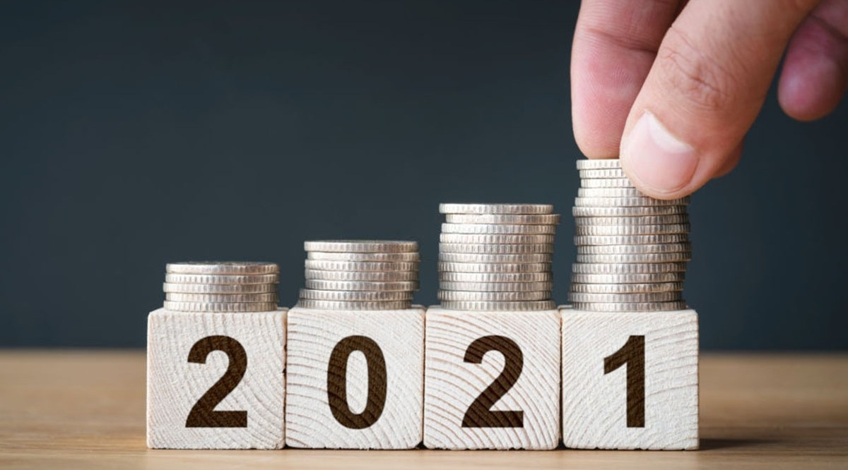 Trabajos mejores pagados del 2021