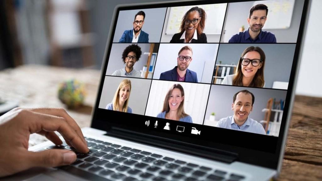 ferias de empleo online