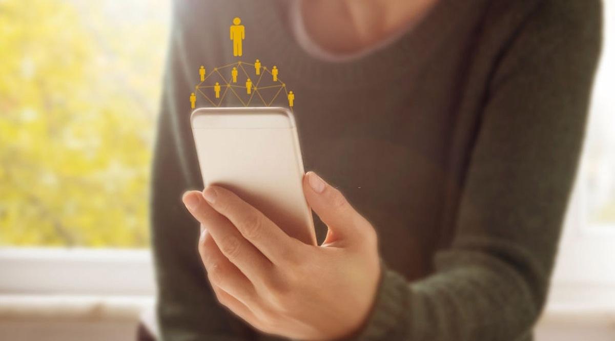 Qué te ahorras con una app para buscar trabajo