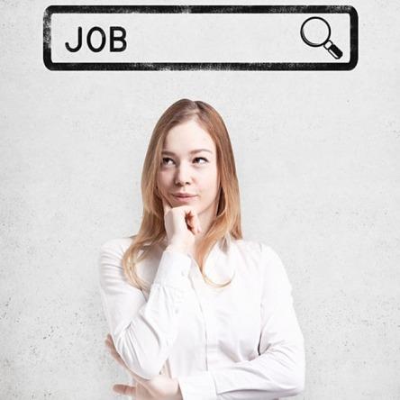 apps para buscar empleo MiSolicitud