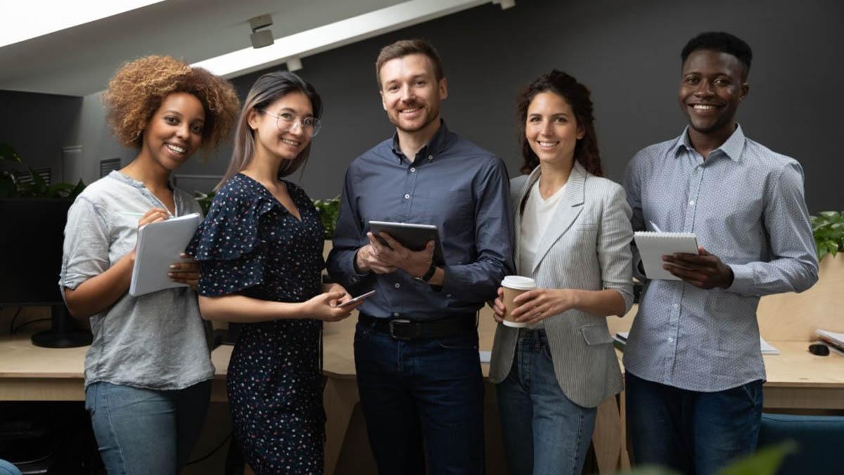 beneficios de utilizar una bolsa de empleo online portada