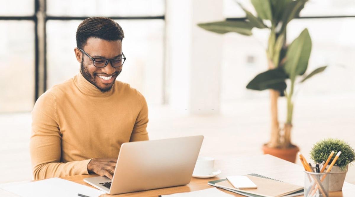 Importancia en la redacción de la experiencia laboral