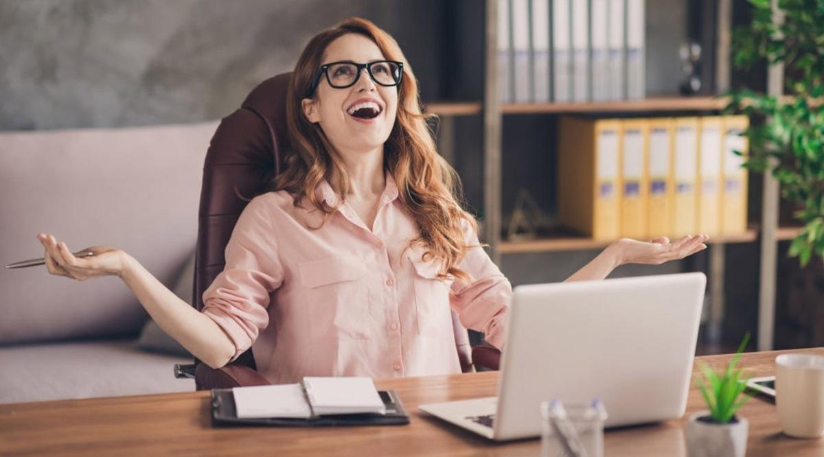 recomendaciones para tu primer empleo en misolicitud